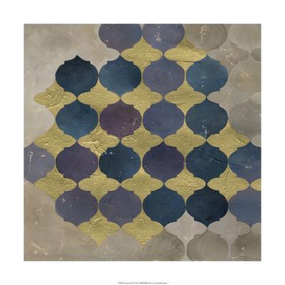 Venetian Tile I