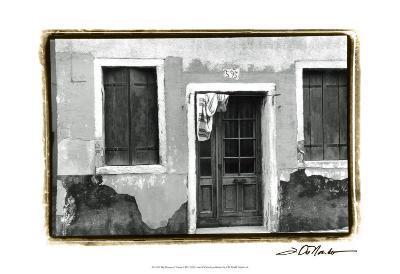 The Doors of Venice VII