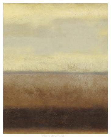 Sahara I