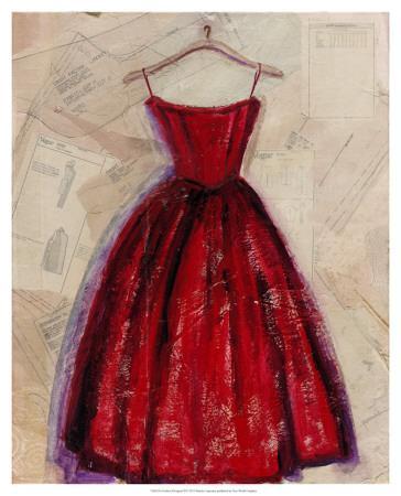 Fashion Designed II