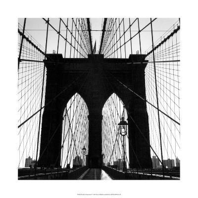 Brooklyn Suspension IV