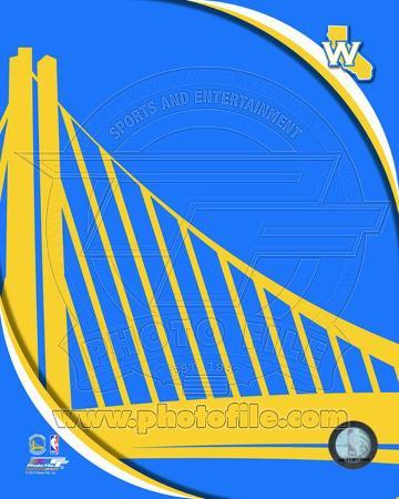 Golden State Warriors - Golden State Warriors Team Logo