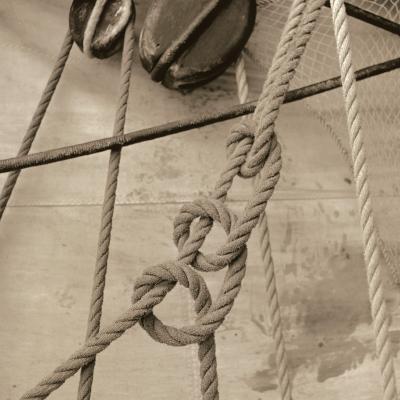 Nautical Aspect V