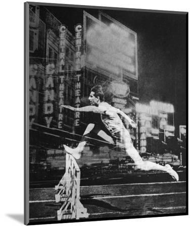 Photogram, Superimposition, 1930
