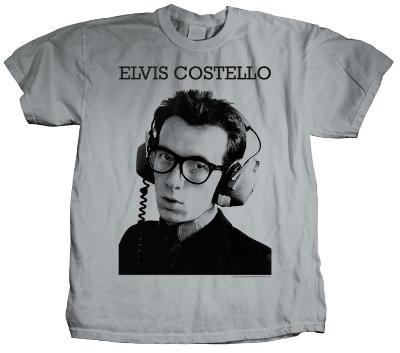 Elvis Costello - Stereophonic