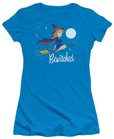 Juniors: Bewitched - Moonlight