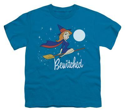 Youth: Bewitched - Moonlight