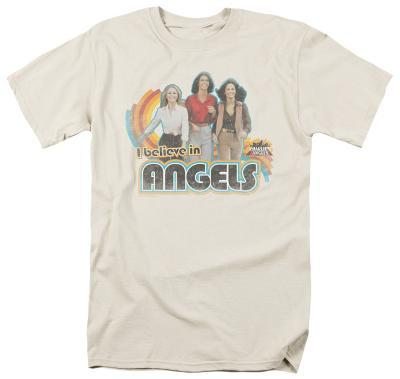 Charlie's Angels-I Believe
