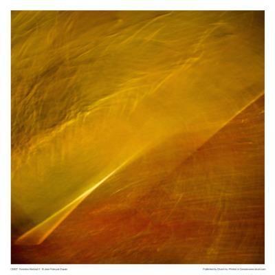 Femine Abstract II