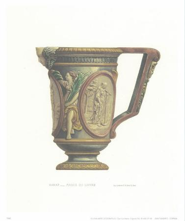 Porcelanas VI
