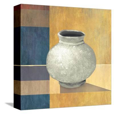 Potter Vase II