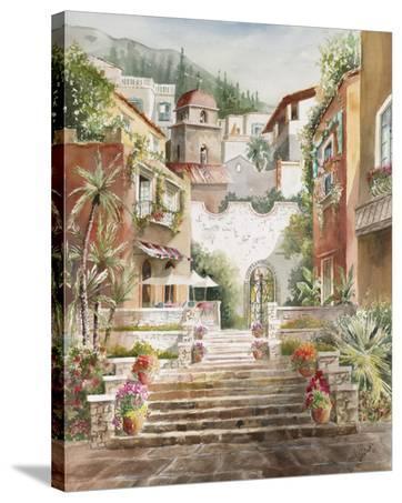 Taormina Entry