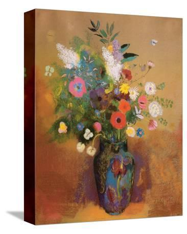 Bouquet of Flowers, c.1905