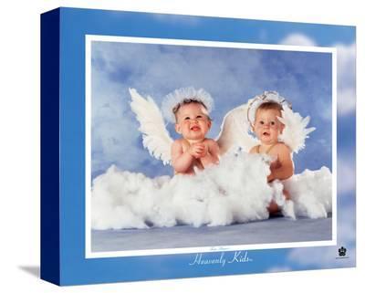 Heavenly Kids, Two Angels