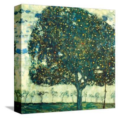 Apple Tree II, c.1916
