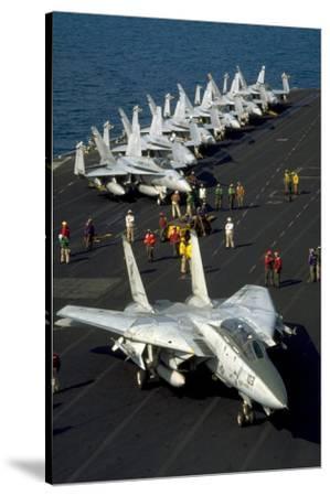 Airplane F-14 Tomcat