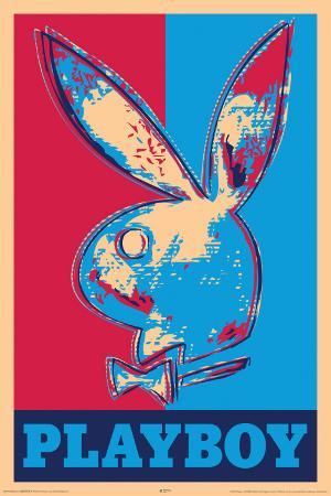 Playboy Art Logo