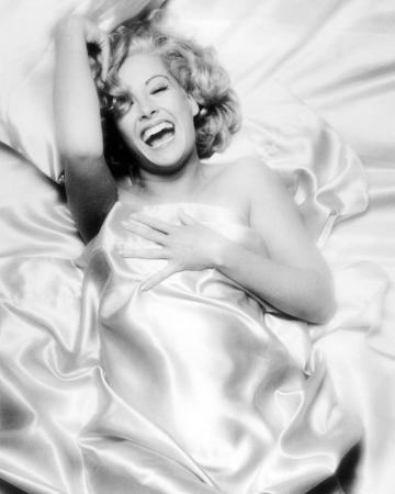 Catherine Hicks - Marilyn: The Untold Story