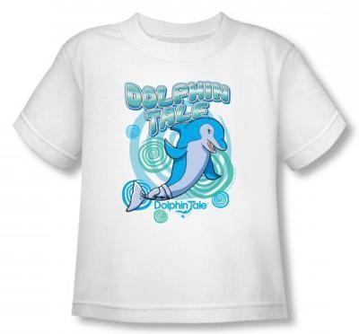 Toddler: Dophin Tale - Make a Splash