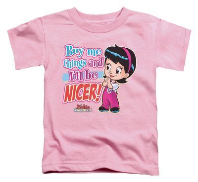 Toddler: Archie Comics - Nicer