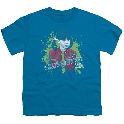 Youth: Punky Brewster - Grossaroo!