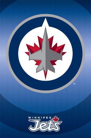Jets Logo 2011