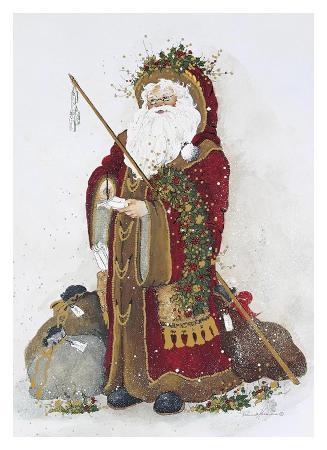 Santa's Assortment