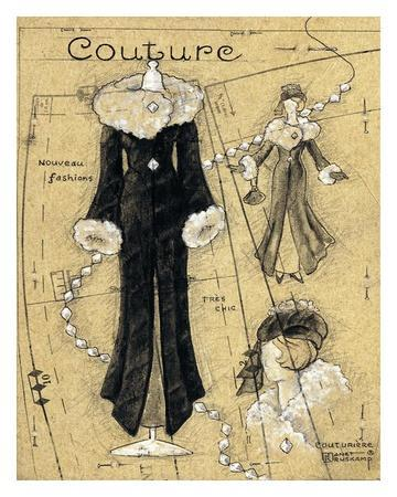 Couture IV