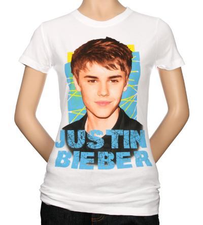 Juniors: Justin Bieber - Criss Cross