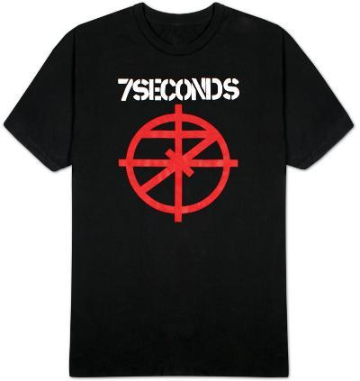 7 Seconds - Scope