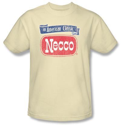 Necco Classic