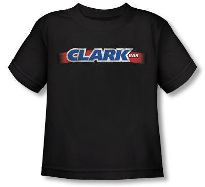 Toddler: Necco - Clark