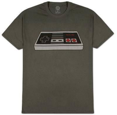 Nintendo - Controller