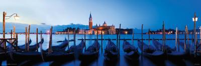 Italy - San Giorgio Maggiore