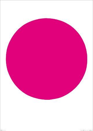 Circle I, 2010