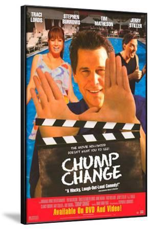 Chump Change (video)