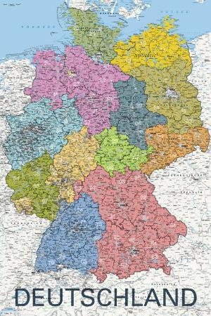 Deutschland Politisch 2011