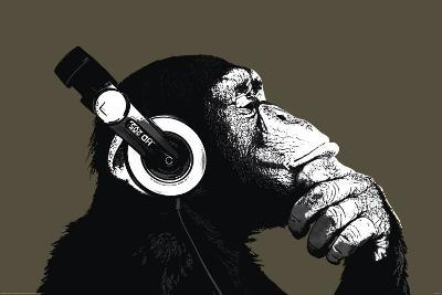 The Chimp-Stereo