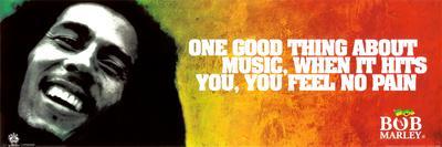 Bob Marley - Music
