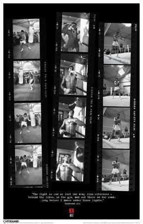 Ali - Film Strips V2