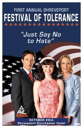 True Blood - Just Say No to Hate