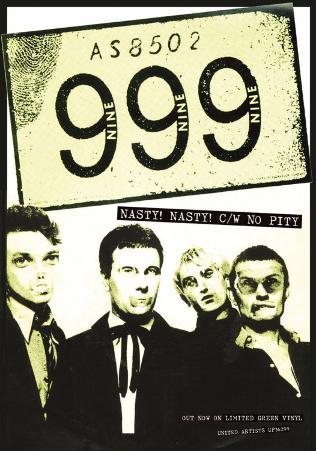 999-Nasty Nasty