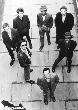 Specials-Coventry 79