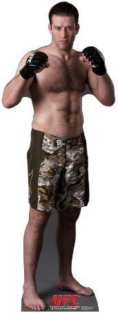 Stephan Bonnar - UFC