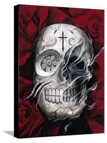 Rosa Muerte