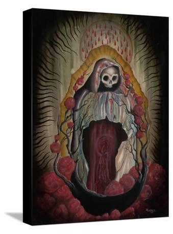 Ghost of Guadalupe