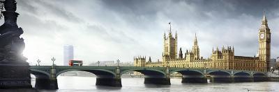 London-Westminster