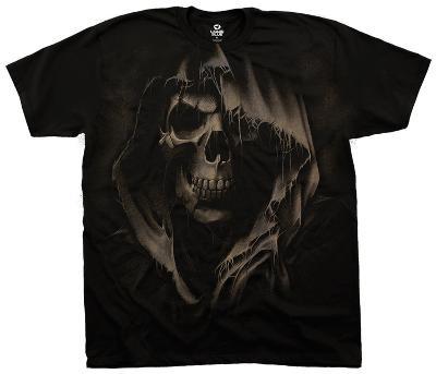 Fantasy- The Reaper