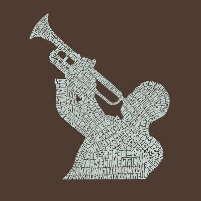 Jazz Tunes