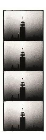 Empire, c.1964